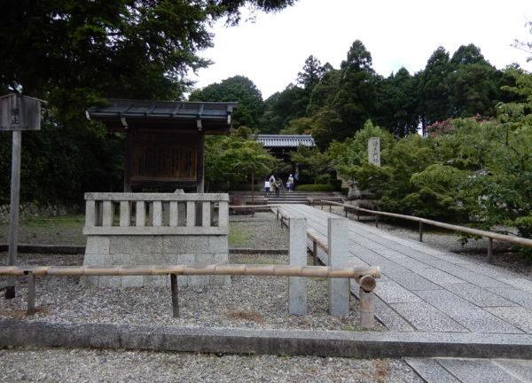 京都市の近郊情報